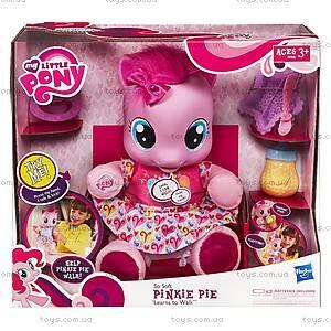 Мягкая игрушка пони «Пинки Пай», 29208