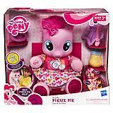 Мягкая игрушка пони «Пинки Пай», 29208, купить