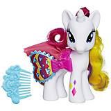 Май Литл Пони «Пони-модницы», 24985, игрушки