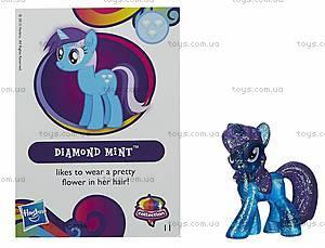 Коллекционный пони «Май Литл Пони», A8330, купить