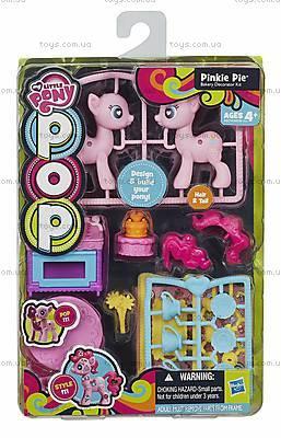 Игровой набор «Май Литл Пони Поп», A8206