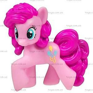 Фигурки пони «Май литтл пони», 24984, купить