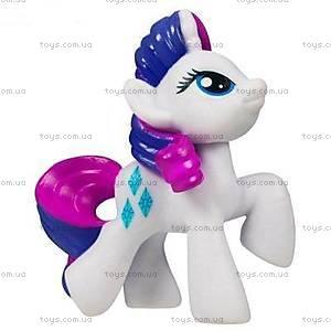 Фигурки пони «Май литтл пони», 24984, фото