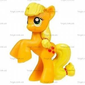 Фигурки пони «Май литтл пони», 24984, цена
