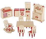 Мебель для кухни, 51951G