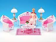 Мебель Gloria, для гостинной, 2604