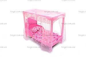 Мебель Gloria «Спальня», 2614, фото