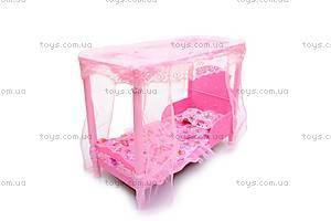 Мебель Gloria «Спальня», 2614, отзывы