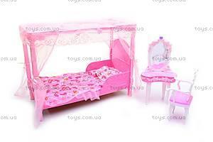 Мебель Gloria «Спальня», 2614