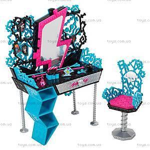 Набор мебели «Монстер Хай», Y2867
