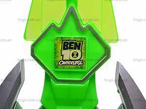 Меч детский Ben Ten, 688-3, игрушки