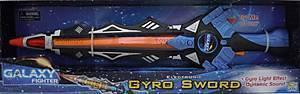 Игрушечный меч Galaxy fighter, 3374T