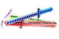 Игрушка меч «MINECRAFT», 2225, отзывы