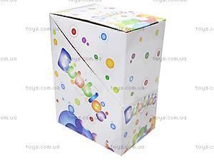 Меч «Мыльные пузыри», 24 штуки, 2566-1, отзывы