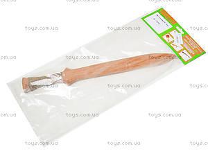 Деревянный меч «Норвежский», 35 см, 171925у, отзывы