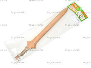 Деревянный меч «Норвежский», 55 см, 171914у, фото