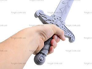 Детский игровой меч, , купить