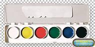 Медовая акварель для рисования, 074, отзывы