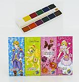 Медовые акварельные краски, разные наборы, YL8207112, фото