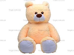 Медведь детский «Алексейка», 10322, купить