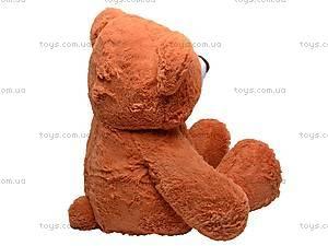 Медведь детский «Алексейка», 10322, цена
