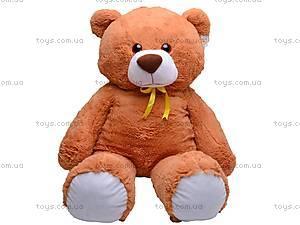 Медведь детский «Алексейка», 10322