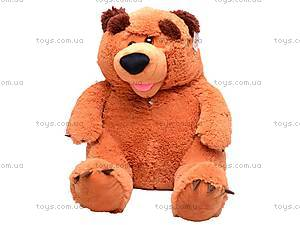 Медведь детский «Семен», 10323, купить