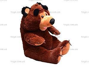 Медведь детский «Семен», 10323, цена