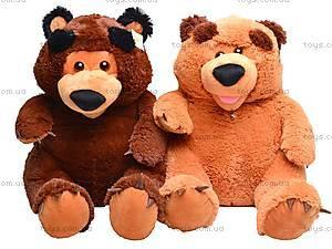 Медведь детский «Семен», 10323