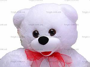 Медведь детский «Веселун», 10.01.05, купить