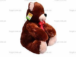Медведь для детей «Веселун», 10.01.04, купить