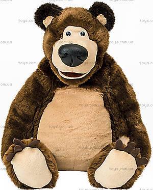 Игрушечный медведь «Габи», MDU1