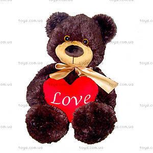 Медведь «Майкл Love», MML1L