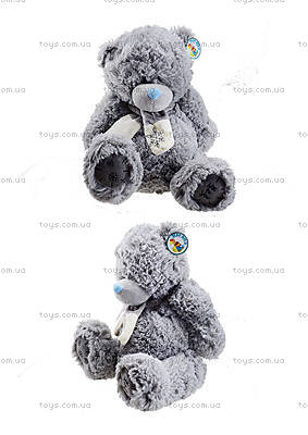 Большой игрушечный медведь «Тедди», S-S38-3367A6
