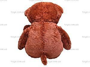 Медведь мягкий большой, 7841/28, отзывы