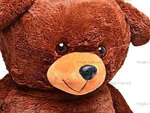 Медведь мягкий большой, 7841/28, цена