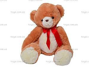 Медведь мягкий «Михась», К136ВА