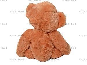 Медведь мягкий «Михась», К136ВА, отзывы
