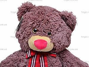 Медведь мягкий «Тедди», К015ТС, фото