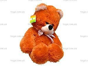 Медведь мягкий «Топтыжка», 10.13.03, купить