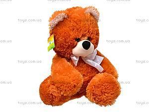 Медведь мягкий «Топтыжка», 10.13.03, цена