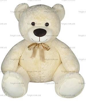Плюшевая игрушка «Медведь Мика», MMI2