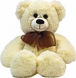 Мягкая игрушка для детей «Медведь Мика», ММК1