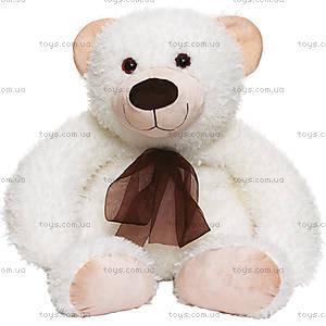 Игрушечный медведь «Павлуша», МПШ3
