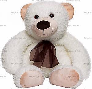 Мягкий медвежонок «Павлуша», МПШ1