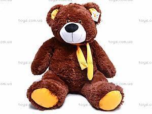 Медведь плюшевый «Love You», 4231
