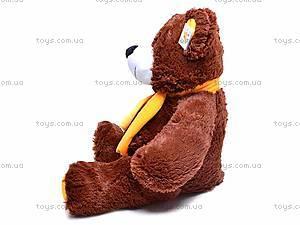 Медведь плюшевый «Love You», 4231, фото