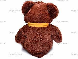 Медведь плюшевый «Love You», 4231, отзывы