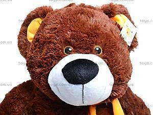 Медведь плюшевый «Love You», 4231, цена