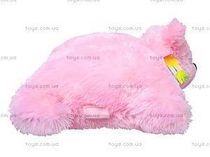 Медведь-подушка «Мишутка», 10.03.022, фото